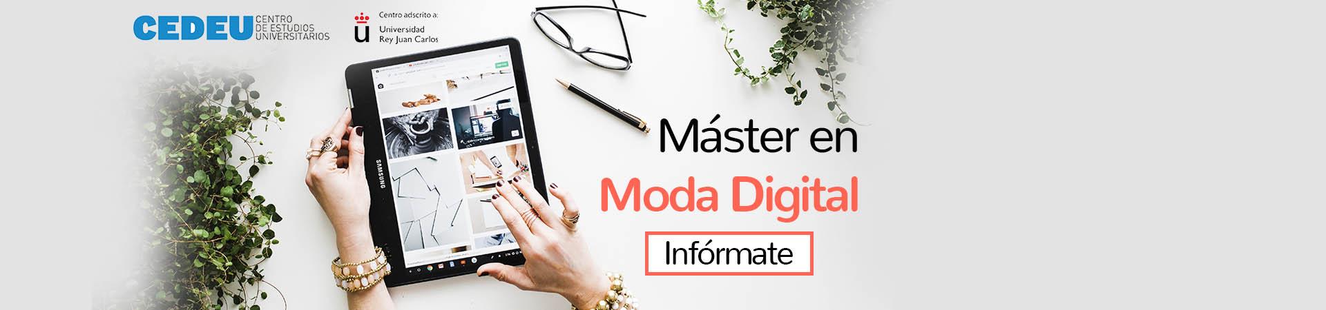 moda-digital