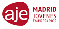 AJE Madrid Jóvenes Empresarios