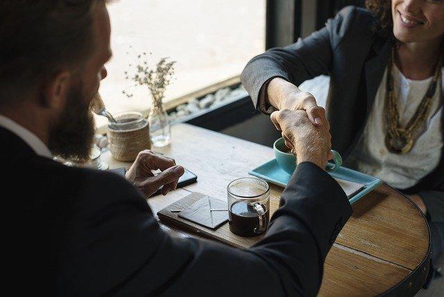 Estudiar programas de gestion y direccion de empresas