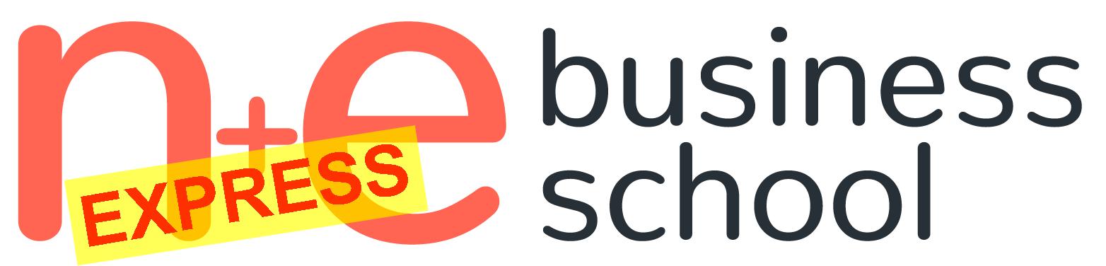 N+E Express Business School