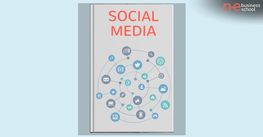 Los 10 Mejores Libros Para Gestionar Las Redes Sociales N E