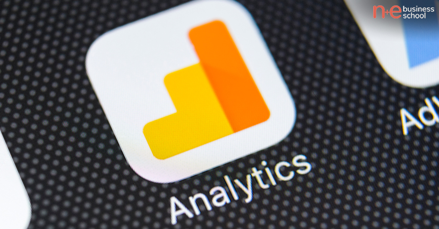 Diez alternativas a Google Analytics