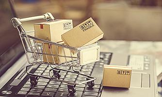 carrito e-commerce image