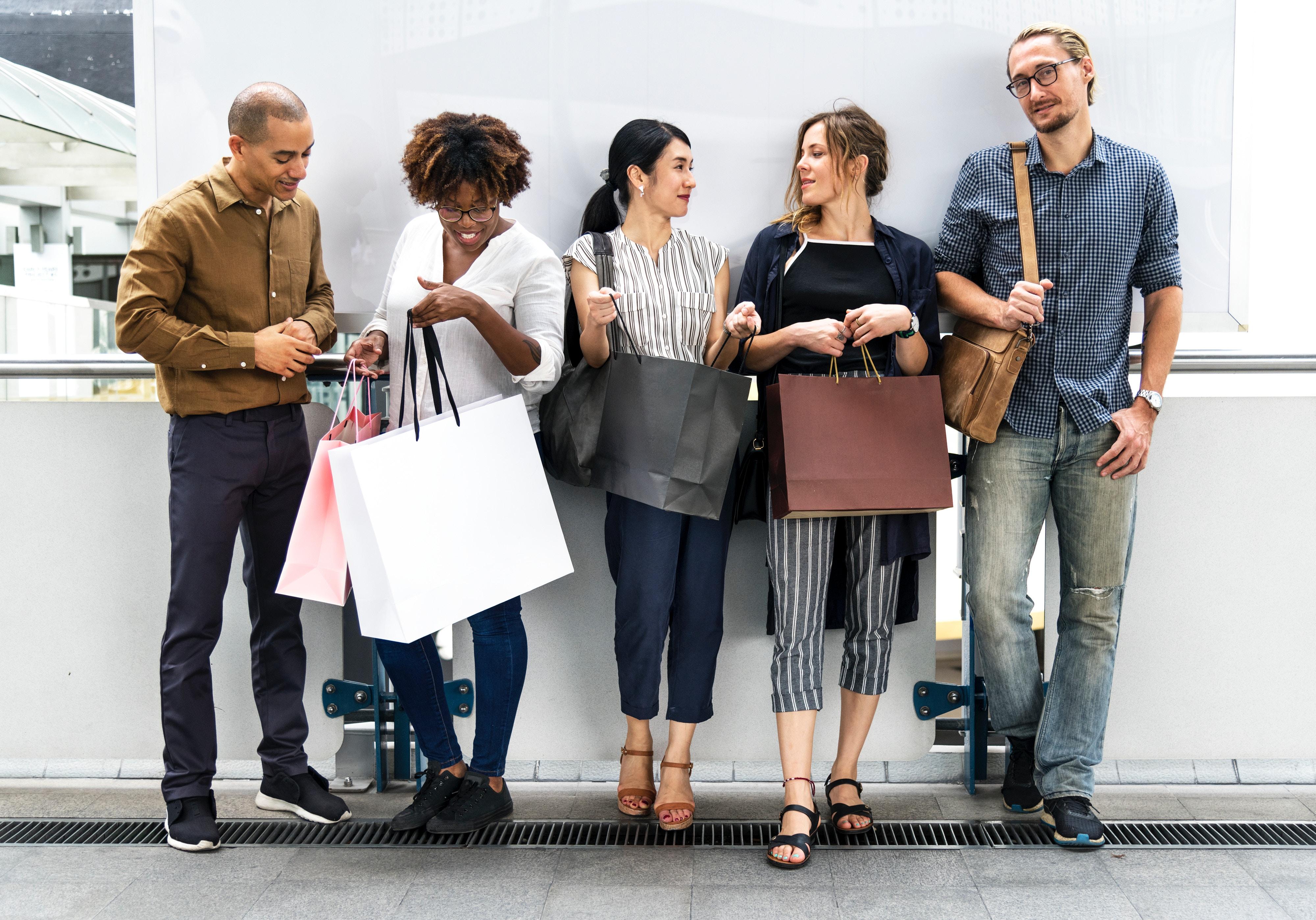 Qué es el Día de los Derechos del Consumidor