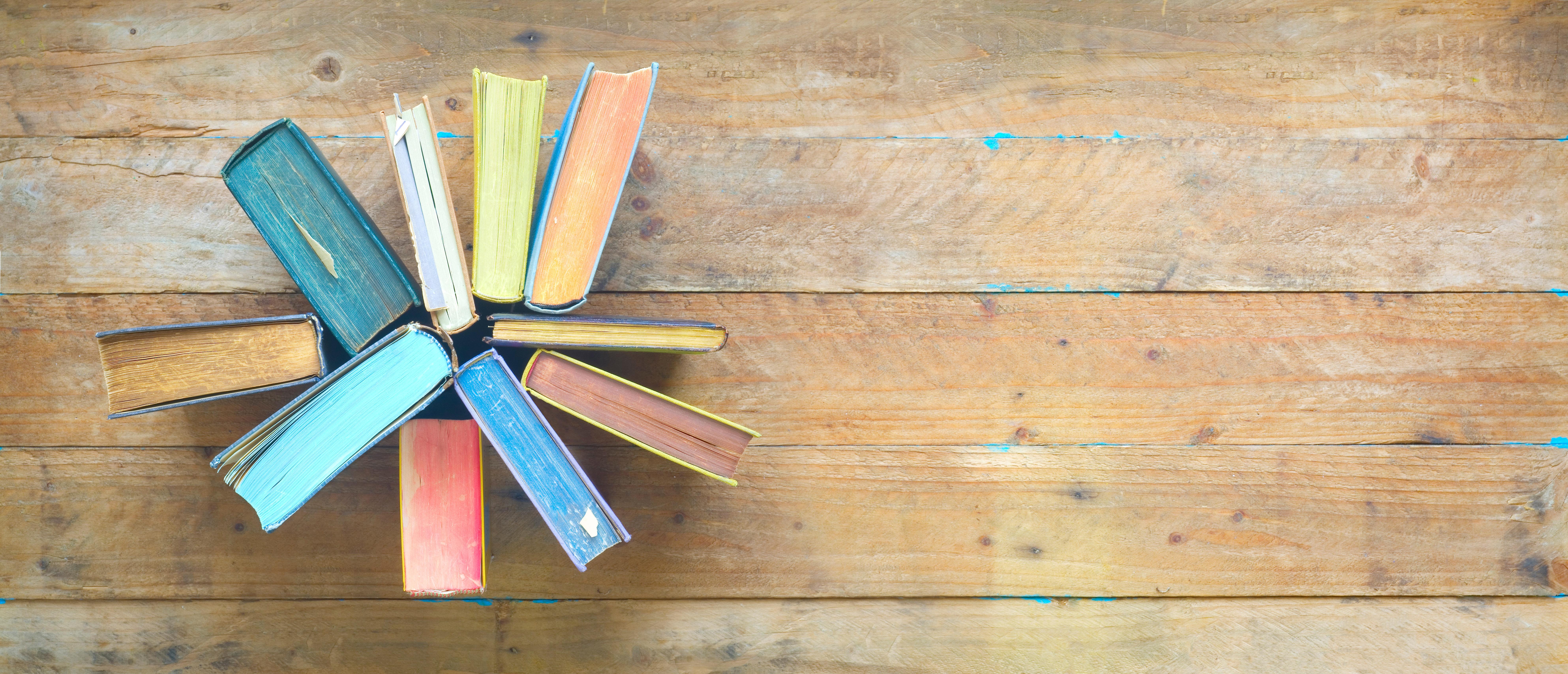 10 mejores libros de marketing digital