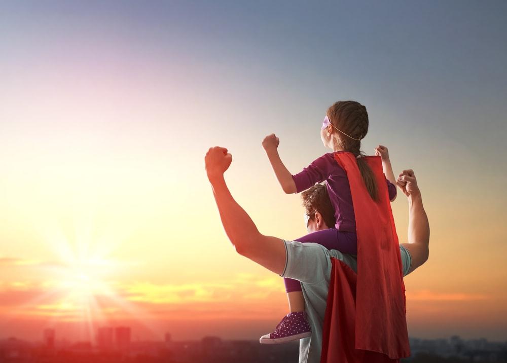 Las mejores estrategias de Marketing para el Día del Padre