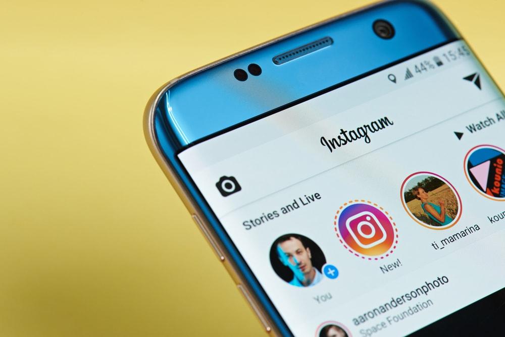 Cómo conseguir mucho alcance con tus publicaciones de Instagram