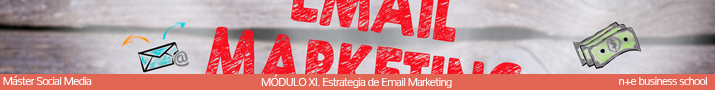 Email Marketing Estrategia