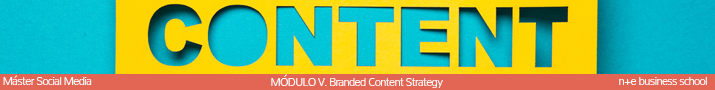 branded content strategy