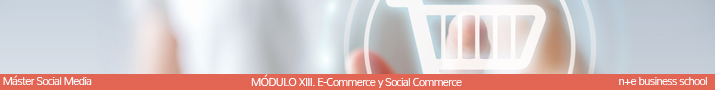 Social Commerce Y Ecommerce